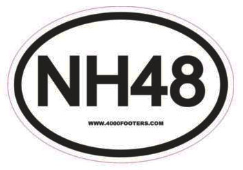 storeitem nh48stickerLARGE